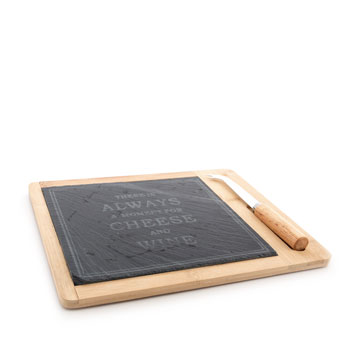 board-with-slate
