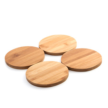 set-bamboo-coasters-thumb