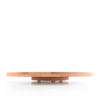 Rotate Board