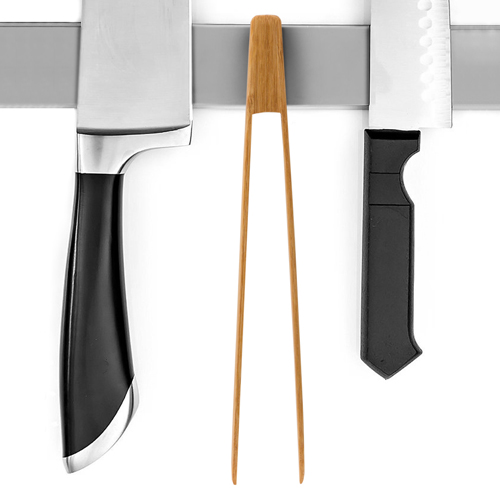 taketokio-magnetic-tongs-detail