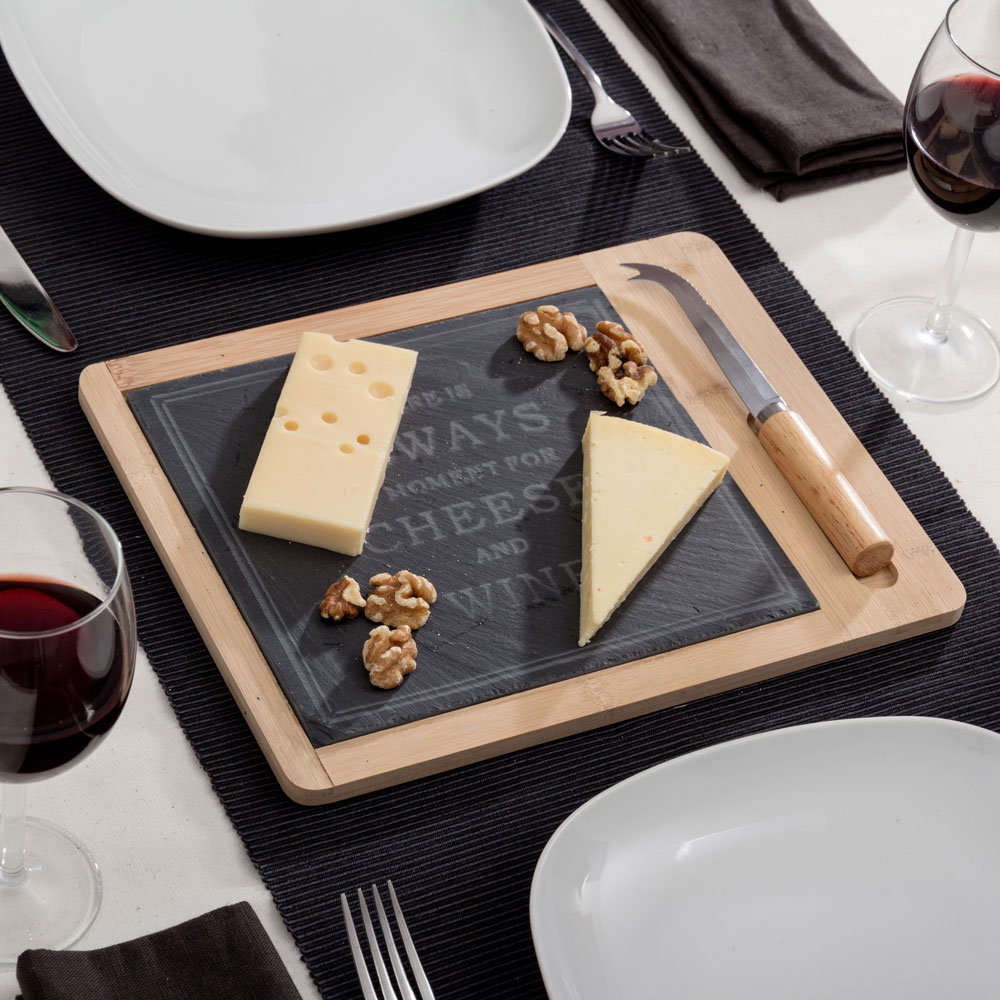 BAMBOO-CHEESE-BOARD-WITH-SLATE-1