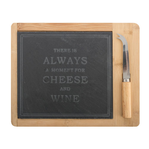 BAMBOO-CHEESE-BOARD-WITH-SLATE-2