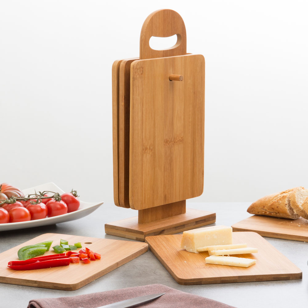 SET-OF-CHOPPING-BOARDS-WITH-BASE-1