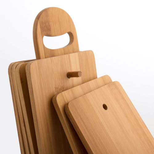 SET-OF-CHOPPING-BOARDS-WITH-BASE