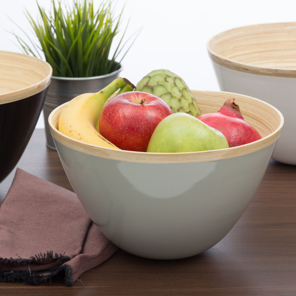 TAKETOKIO-BAMBOO-BOWL