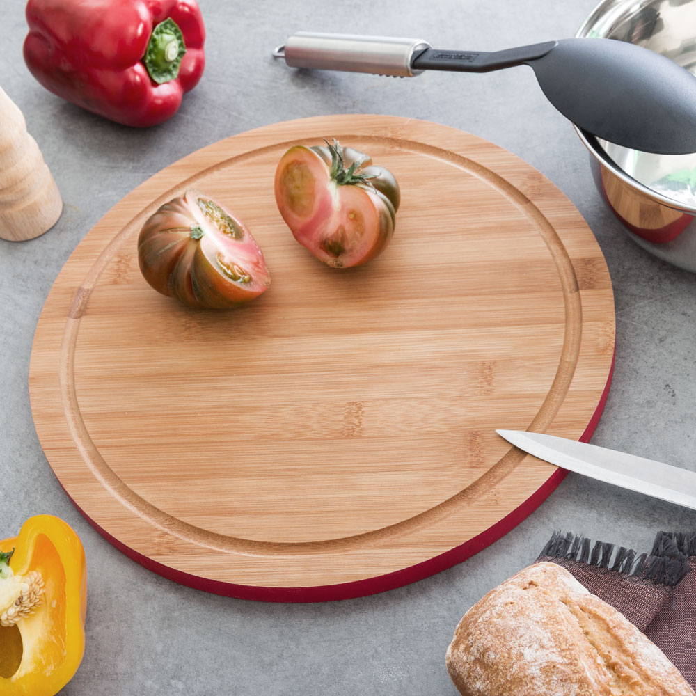 TAKETOKIO-ROUND-BAMBOO-CHOPPING-BOARD