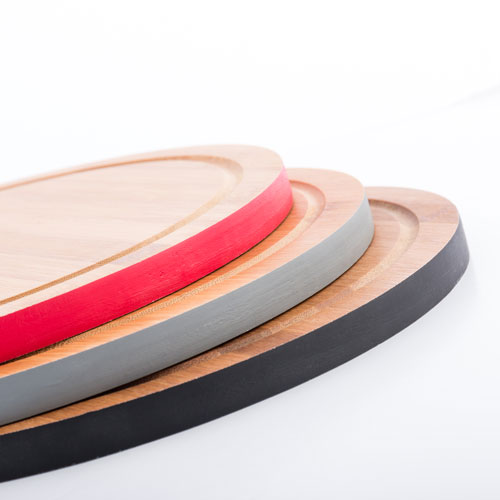 TAKETOKIO-ROUND-BAMBOO-CHOPPING-BOARD-detail