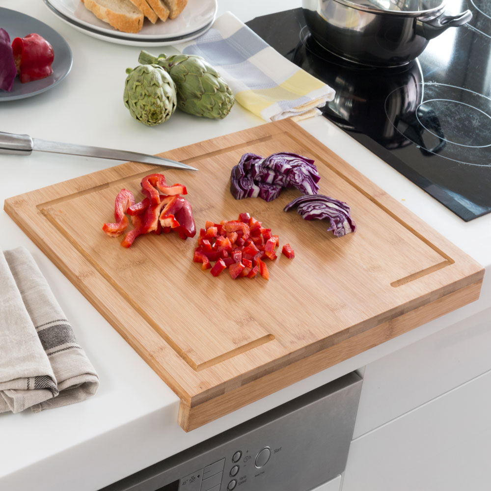 COUNTERTOP-CHOPPING-BOARD-2