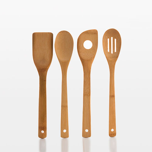 KITCHEN-UTENSILS-3