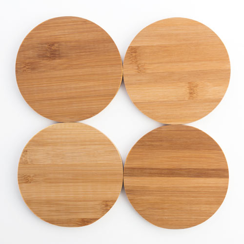 set-bamboo-coasters