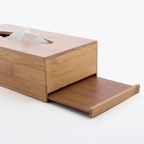 taketokio-bamboo-tissue-box-3