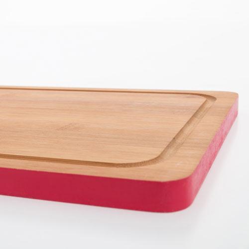 Chopping-Board-detail